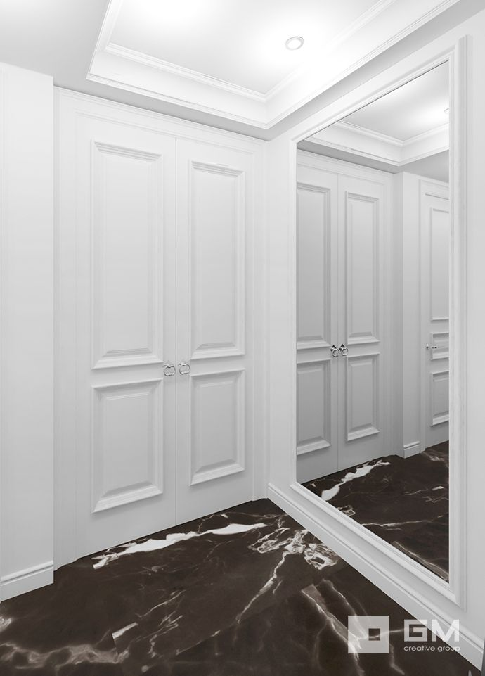 дизайн двухкомнатной квартиры, дизайн проект двухкомнатной квартиры, дизайн интерьера двухкомнатной квартиры, заказать